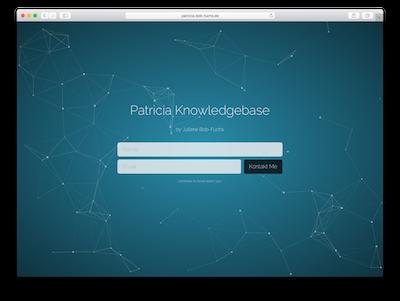 Knowledgebase | Wiki