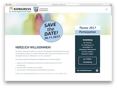 Webseite Theta360 - Webdesign: JEN Design - WP 360 Sphere-Vergleich: J. Bob-Fuchs, Bruckmühl